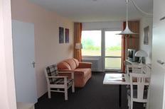 Appartamento 696465 per 4 persone in Schönberg in Holstein