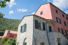 Apartamento 696471 para 6 personas en Sestri Levante