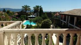 Ferienwohnung 696503 für 4 Personen in Toscolano-Maderno
