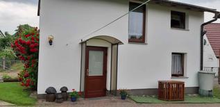 Villa 696676 per 4 persone in Ückeritz