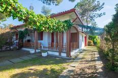 Vakantiehuis 696728 voor 6 personen in San Giuseppe