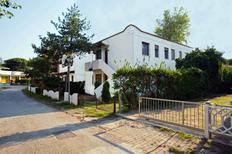 Ferienwohnung 696805 für 7 Personen in Rosolina Mare