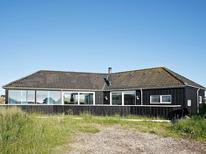 Ferienhaus 696834 für 8 Personen in Tornby Strand