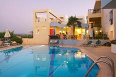 Ferienwohnung 696902 für 4 Personen in Sfakaki