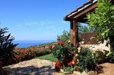 Holiday home 696907 for 5 persons in Triopetra