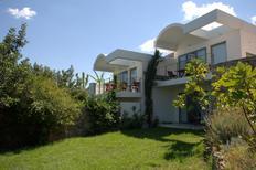 Vakantiehuis 696912 voor 4 personen in Elounda