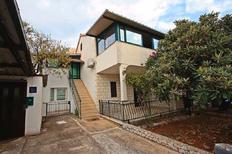 Appartement de vacances 696938 pour 6 personnes , Supetar