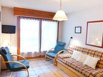 Ferienwohnung 696939 für 4 Personen in Chamonix-Mont-Blanc