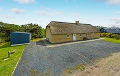 Dom wakacyjny 697016 dla 12 osób w Stavning