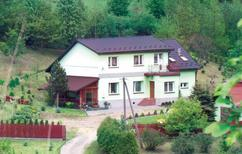 Holiday home 697039 for 9 persons in Jachowka