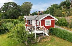 Ferienhaus 697073 für 4 Personen in Ljungskile