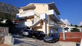 Ferienwohnung 697135 für 8 Personen in Stanići