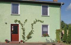 Ferienhaus 697310 für 6 Personen in Kargow