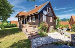 Ferienhaus 697339 für 6 Personen in Lukovdol