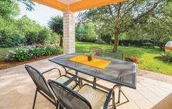 Holiday apartment 697347 for 5 persons in Presika