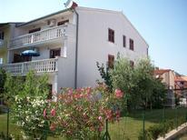 Appartement de vacances 697392 pour 5 personnes , Pula