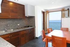 Appartement de vacances 697547 pour 6 personnes , Cefalù