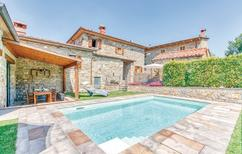 Holiday home 697635 for 10 persons in Bibbiena