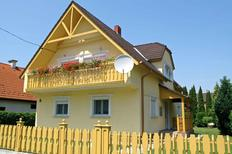Casa de vacaciones 697817 para 5 personas en Balatonmariafürdö