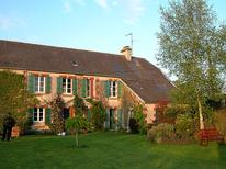 Holiday home 698151 for 12 persons in Bayeux