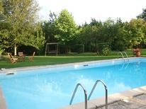 Ferienhaus 698151 für 12 Personen in Bayeux