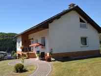 Rekreační dům 698521 pro 6 osob v Densborn