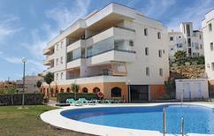 Ferienwohnung 698643 für 4 Personen in Mijas Urbanisation Riviera