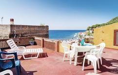 Appartement 698665 voor 6 personen in San Nicola a Mare