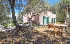 Vakantiehuis 698666 voor 8 personen in Portovenere