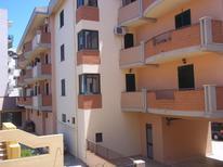 Ferielejlighed 698779 til 5 voksne + 1 barn i Milazzo