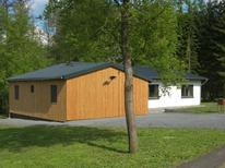 Holiday home 698792 for 6 persons in Bodenbach