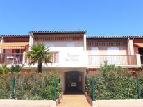 Semesterlägenhet 698806 för 2 personer i Cavalaire-sur-Mer