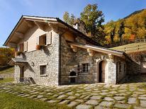 Villa 698822 per 7 persone in Grosotto