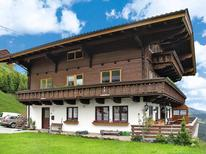 Holiday apartment 699022 for 10 persons in Bramberg am Wildkogel