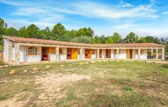 Holiday home 699061 for 20 persons in Ardenya