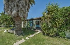 Maison de vacances 699082 pour 6 personnes , Oliena