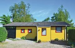 Holiday home 699098 for 2 adults + 2 children in Kerteminde