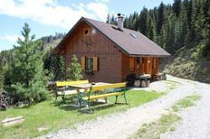 Ferienhaus 699133 für 5 Personen in Klippitztörl