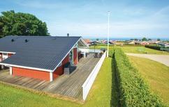 Maison de vacances 699355 pour 6 personnes , Grønninghoved