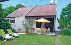Holiday home 699370 for 8 persons in Balatonfenyves