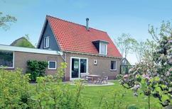 Villa 699380 per 6 persone in Den Oever