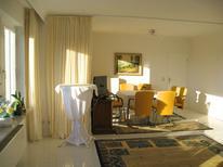 Ferienwohnung 699503 für 5 Personen in Bad Wildungen