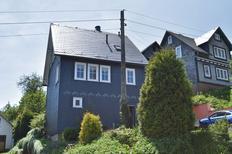 Ferienhaus 699506 für 6 Personen in Deesbach