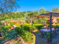 Holiday home 699523 for 5 persons in Pieve a Nievole