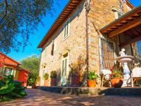 Holiday home 699524 for 3 persons in Pieve a Nievole