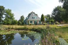 Villa 699525 per 18 persone in Eibergen