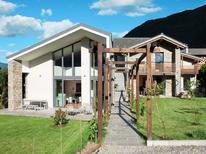 Ferienhaus 699580 für 10 Personen in Colico
