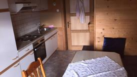 Holiday apartment 699665 for 2 adults + 2 children in Fügen