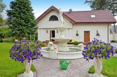 Holiday home 699706 for 4 persons in Danzig-Swibno