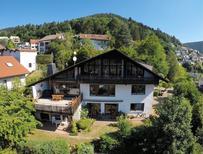 Ferienwohnung 699708 für 3 Personen in Alpirsbach